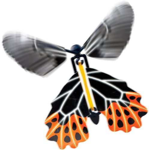 tobar-fluttering-butterfly-toy