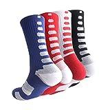 Ski Socks Review and Comparison
