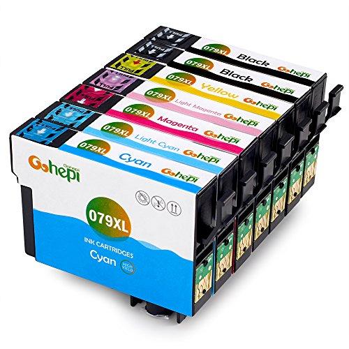 gohepi-t079xl-compatible-para-cartuchos-epson-t079-t0791-t0792-t0793-t0794-t0795-t0796-juego-de-7-tr