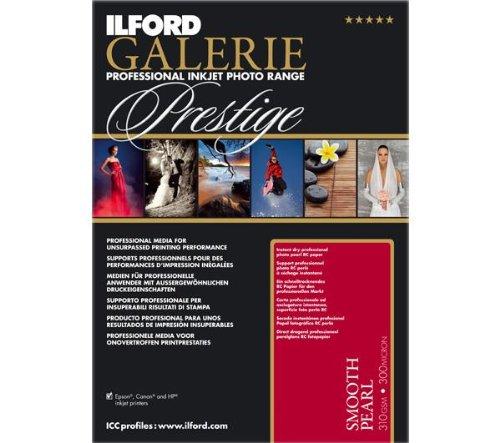 ilford-fotopapier-galerie-prestige-smooth-pearl-perlglanz-a4-310-g-m2-25-blatt
