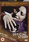 The Official Story [1985] [DVD]