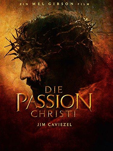 Die Passion Christi [OmU]