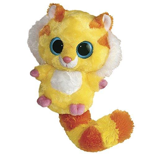 yoohoo-tigre-7-jaune