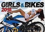 Girls und Bikes 2018