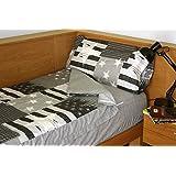 Saco Nórdico INDIANA (cama de 90)