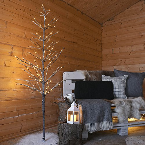 arbre-lumineux-branches-enneigees-pre-illumine-160-led-eclairage-blanc-chaud-160cm-waterproof