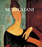 Modigliani (English Edition)