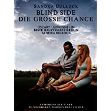 The Blind Side [dt./OV]