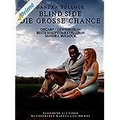 The Blind Side [dt./OV]