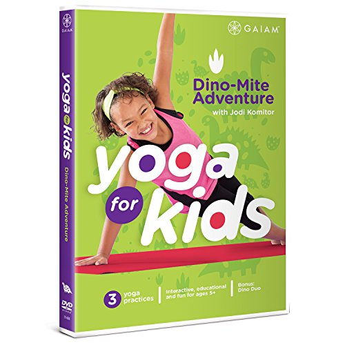 kids-yoga-dino-mite-adventure