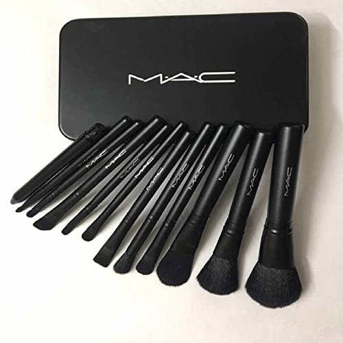complete set of mac makeup brushes � saubhaya makeup