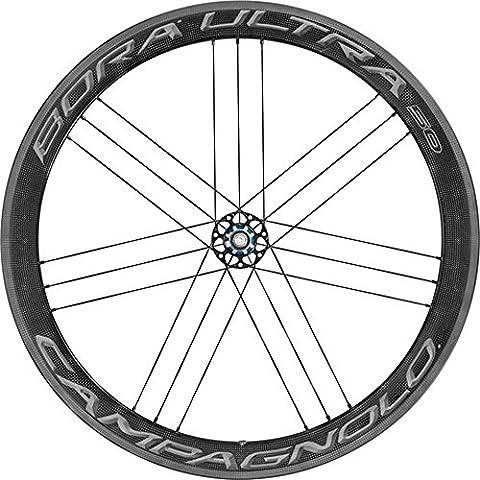 Campagnolo Course de roue Bora Ultra 50Dark HR Tubular wh15botrx1dk 805673428806