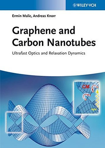 graphene-and-carbon-nanotubes-ultrafast-optics-and-relaxation-dynamics-by-ermin-malic-2013-05-28