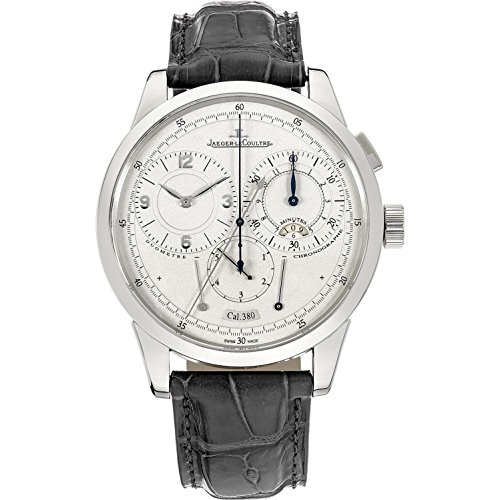 jaeger-lecoultre-mens-limited-edition-duometre-a-42mm-alligator-leather-band-automatic-watch-q601649