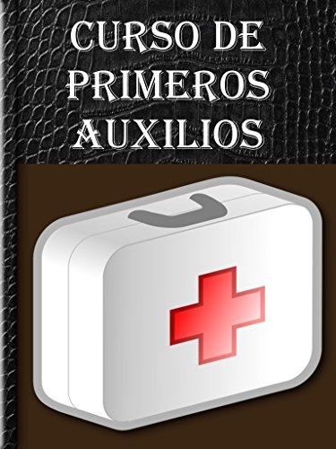 Curso de Primeros Auxilios por Libro Móvil SL