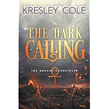 The Dark Calling: Volume 6