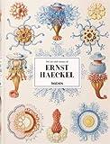 The art and science of Ernst Haeckel. Ediz. multilingue