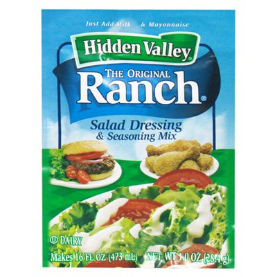 hidden-valley-ranch-salad-dressing-seasoning-mix-28g-1oz