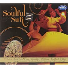 Soulful Sufi MP3