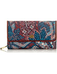 Oilily Oilily L - Cartera Mujer