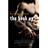 The Hook Up (Game On Series Book 1) (English Edition)