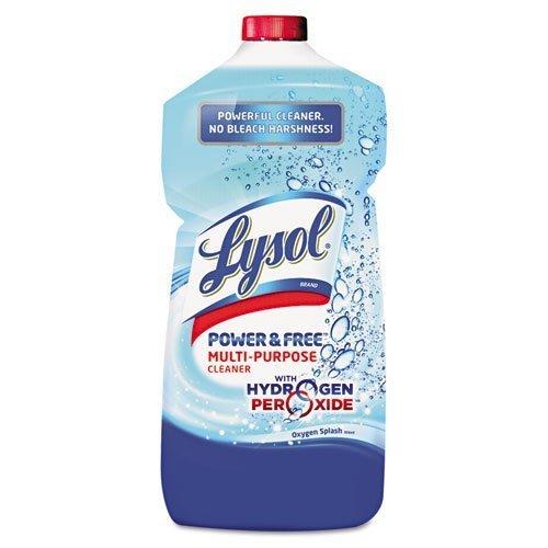 lysol-brand-power-free-multi-purpose-cleaner-pour-bottle-oxygen-splash-28oz-bottle-89083-dmi-ea-by-r