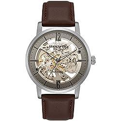Reloj Kenneth Cole para Hombre KC50054001