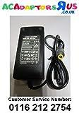 Ersatz-AC-Adapter-Modell, ad8046AcBel 12V 3.33A