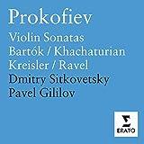 Cinderella Op. 87 (arr. Mikhail Fichtenholz): Mazurka