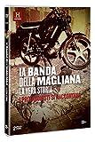 La Banda Della Magliana - La Vera Storia