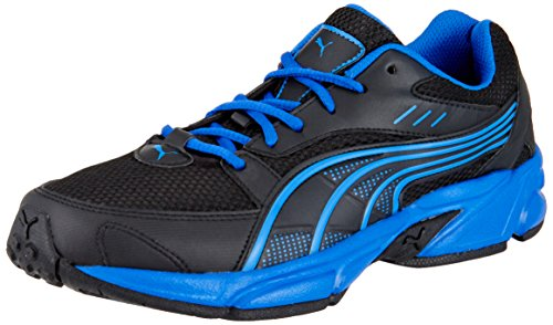 Puma-Mens-Pluto-Dp-Running-Shoes