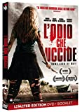 L'Odio Che Uccide - Some Kind of Hate (DVD) (Edizione Limitata)