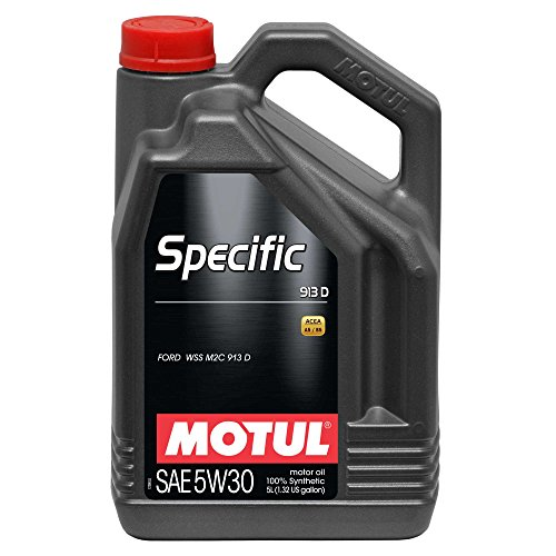 motul-104560-engine-oil-specific-913d-5-w-30-low-viscosity-engine-oil-5-l