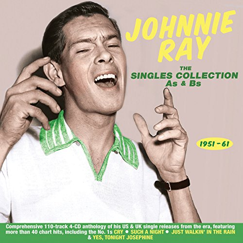 the-singles-collection-as-bs-1951-61
