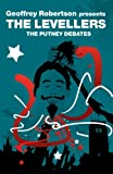 The Putney Debates (Revolutions Series)