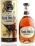 Wild Turkey Rare Breed Bourbon Whisky, 70 cl