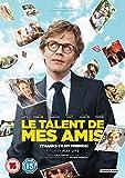 Le Talent De Mes Amis [Edizione: Regno Unito] [Import italien]