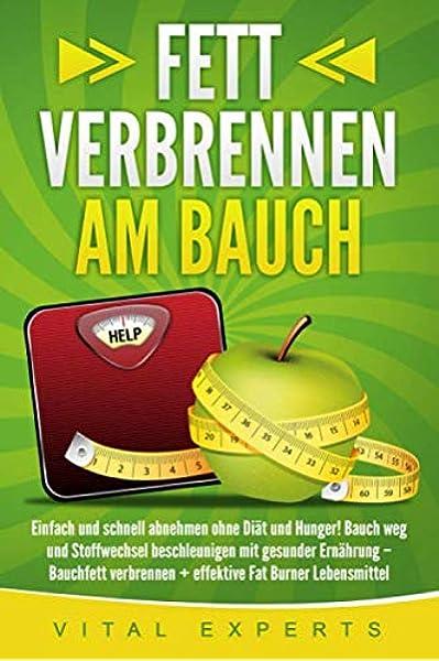 Die Vorteile von Apfelessig zur Gewichtsreduktion