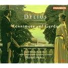 Delius: Fennimore and Gerda (Gesamtaufnahme)