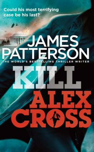 kill-alex-cross-alex-cross-18