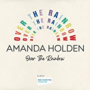 Over The Rainbow (Single In Aid Of NHS Charities Together)