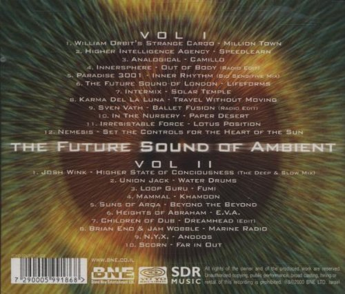 Future-Sound-of-Ambient-1-2