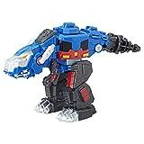Playskool Optimus Prime - Best Reviews Guide