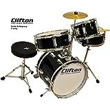 kinder Schlagzeug CLIFTON