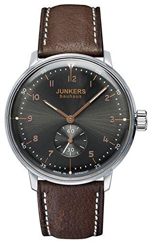 Junkers 6030-2