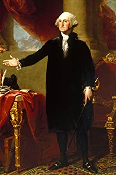 life and presidency of george washington George washington and his family - was he a family man what were the major  events in the life of the washingtons  tragedy would not soon end, however,  as just prior to george being named the nation's first president, the two lost john .