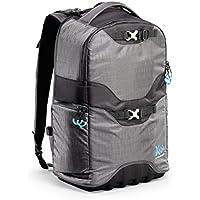 Cullmann XCU outdoor DayPack 400+ Sac à dos pour Appareil photo - 280 x 210 x 130 - Noir