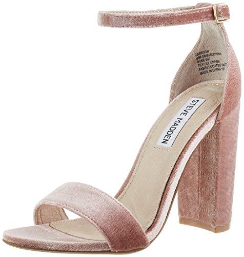 steve-madden-carrson-sandali-a-punta-aperta-donna-rosa-rose-38-eu