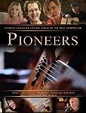 Pioneers kostenlos online stream