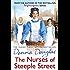 The Nurses of Steeple Street